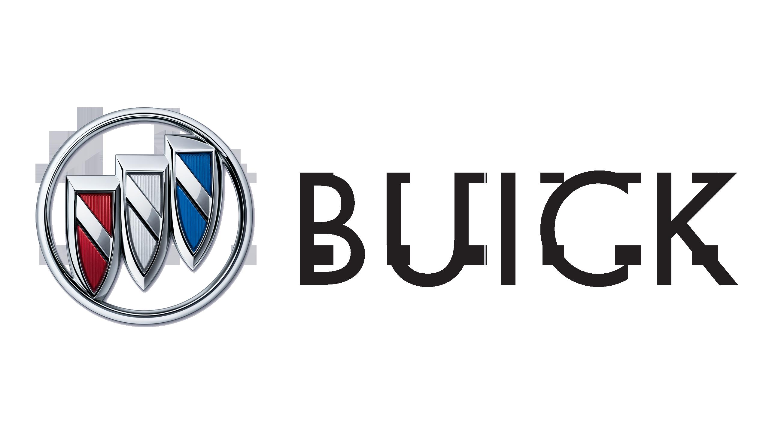 Buick-logo-2002-2560x1440