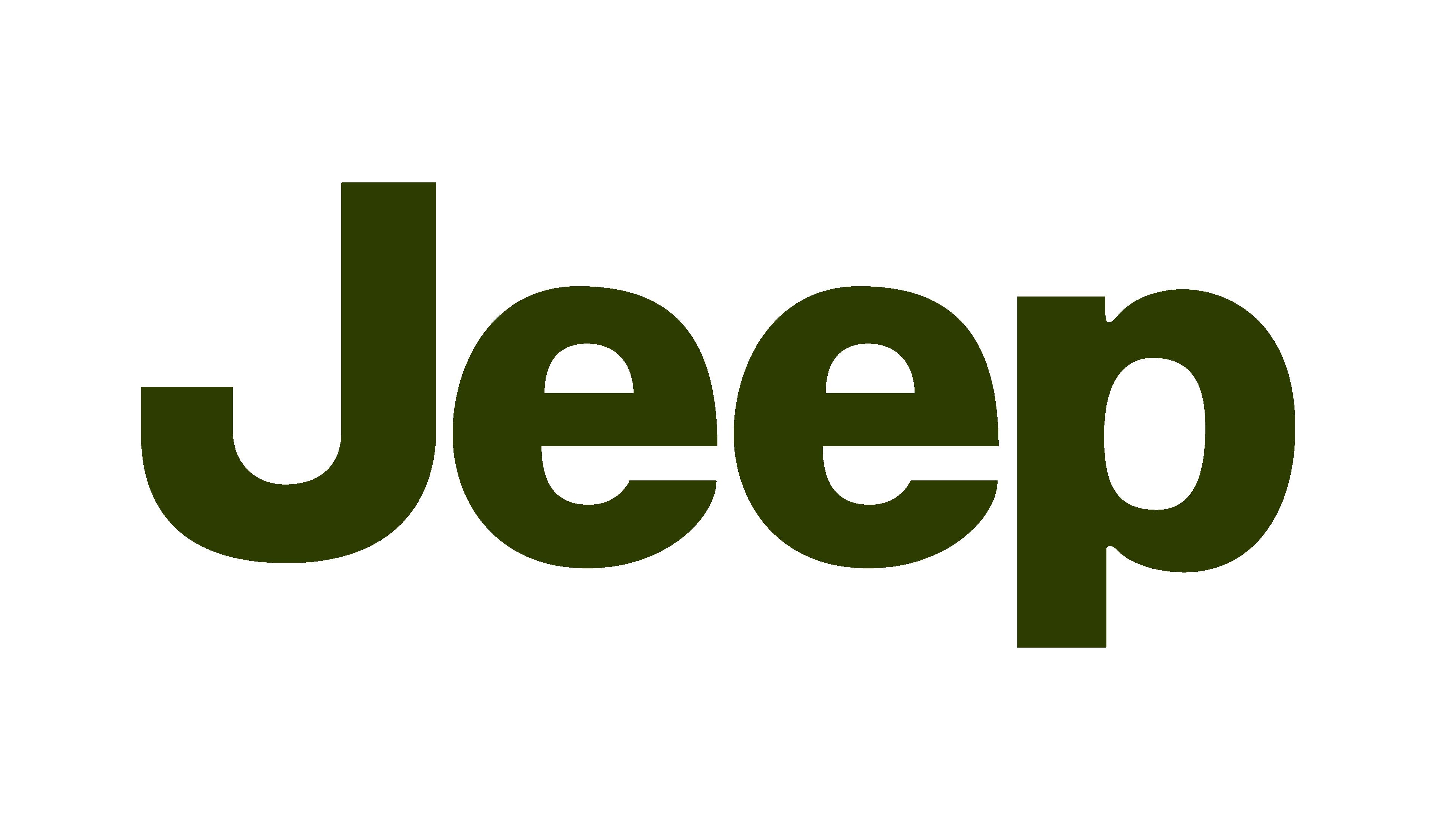 Jeep-logo-green-3840x2160