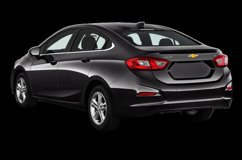 2017 Chevrolet Cruze Premier Hatchback